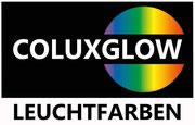 Colux GmbH