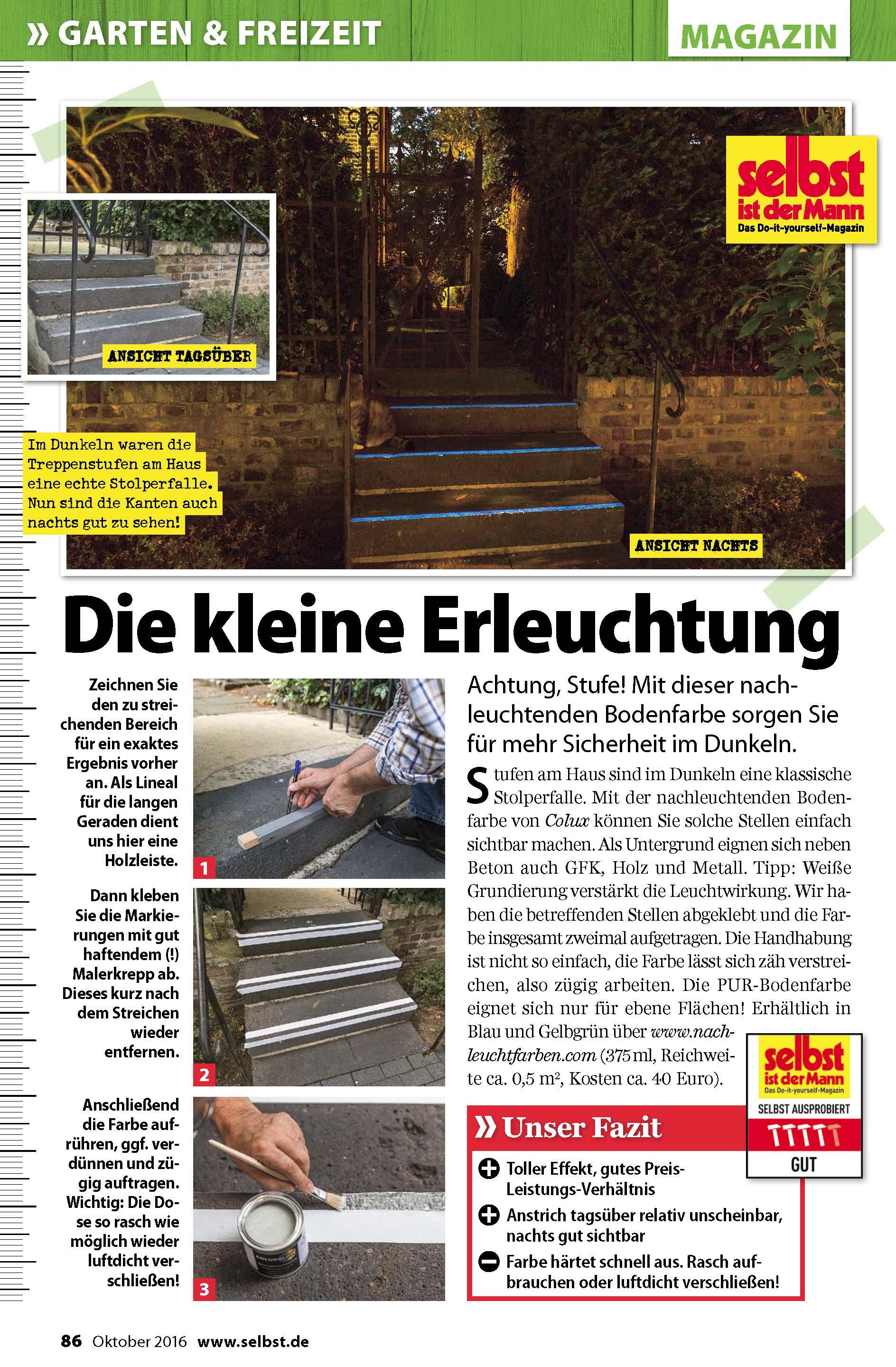 se10_16_086_magazin_gf_colux_bodenfarbe_web