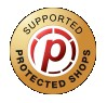 Protected-Shop-Logo3