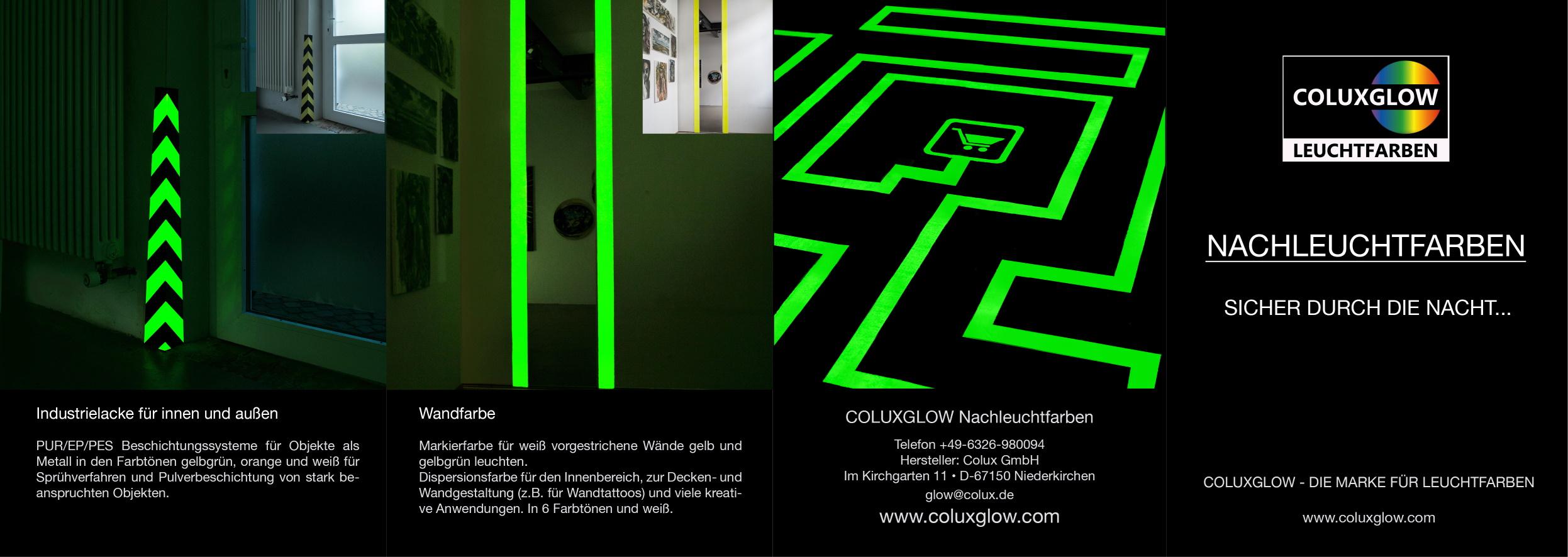coluxflyer2021_hoch_web_Seite_1