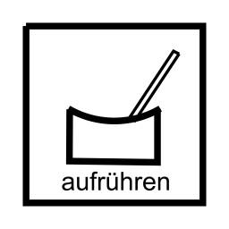 pic-aufr-hren