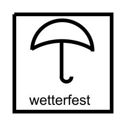 pic-wetterfest