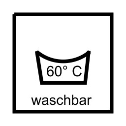 ico-waschbar1