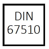 DIN67150