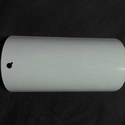 Pulverlack Grundierung Weiss